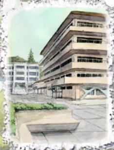 High School (PM5)