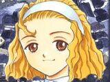 Princess Maker 5 Characters