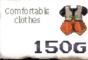 Comfortable Clothes.png