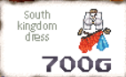 South kingdom.png