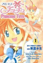 Tutu-manga-cover1.jpg