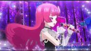 Anime AMV - Electricity