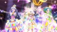 HD Idol Time Pripara - アイドルタイムプリパラ 48 - Believe My DREAM!