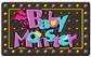 Babymonsterbg.png