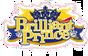 Brilliant Prince Logo.png