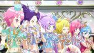 HD Idol Time Pripara - アイドルタイムプリパラ 50 - Memorial