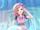 Happy Rain ♪ Cute Sailor Coord