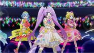Dream parade4