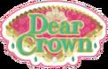 Dear Crown Logo.png