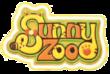 Sunny Zoo Logo.png