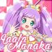 Character Box LaalaS3.png