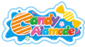 Candy-Alamode-Transparent.png