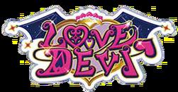 LOVE DEVI logo.png