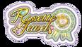 Rosette Jewel logo.png