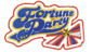Fortune-Party-Transparent.png
