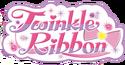 Twinkle-Ribbon-Transparent.png