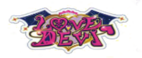 Love Devi.png