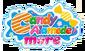 Candy-Alamode-More-Logo.png