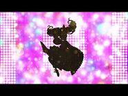 「アイドルランドプリパラ」新アイドル登場♥香田澄あまり、今日も余ってます。