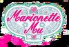 Marionette-Mu-Transparent.png