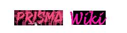 PRISMA Wiki