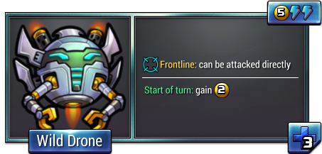 WildDrone-panel.png