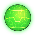 Forcefield-portrait.png