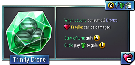 TrinityDrone-panel.png