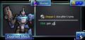 DoomedMech-panel.png