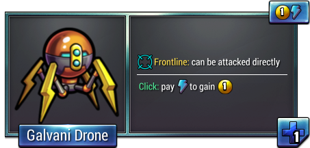 GalvaniDrone-panel.png