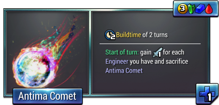 AntimaComet-panel.png