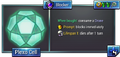 PlexoCell-panel.png