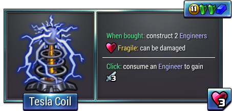 TeslaCoil-panel.png