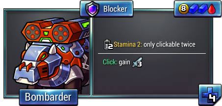 Bombarder-panel.png