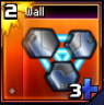 Wall absorb.png