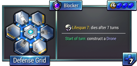 DefenseGrid-panel.png