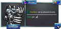 Shredder-panel.png