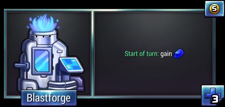 Blastforge-panel.png