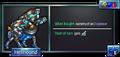 Hellhound-panel.png