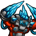 IcebladeGolem-portrait.png