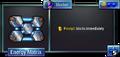 EnergyMatrix-panel.png