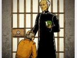 Death Row (Introduction)