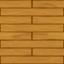 Wooden Floor.png