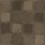 Mosaic Floor.png