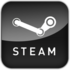 Steam iphone.png