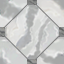 Marble Tiles.png