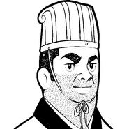 AkiraHiramotoAvatar