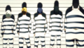 Prison-school-anime-height-chart
