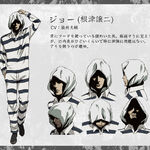 Jou anime design.jpg