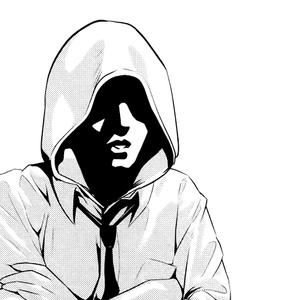 Jouji manga.png